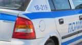 Сигнал за бомба евакуира столичния МОЛ Сердика