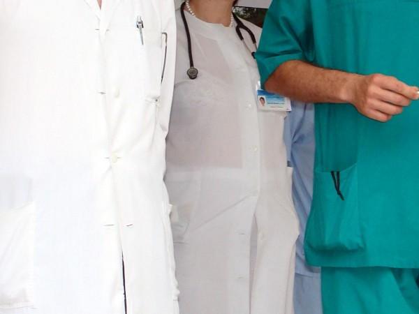 По-строги наказания за нападенията над лекари и медицински лица. За