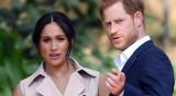 Защо Меган и Хари напуснаха кралското семейство?