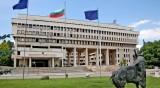 """МВнР обяви за """"персона нон грата"""" руски дипломат"""