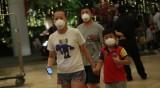 Франция потвърди: Три случая на новия вирус в страната