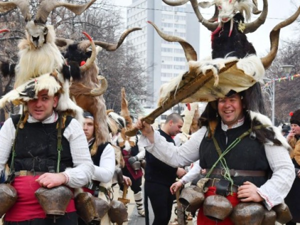 Протестно шествие на перничани ще се проведе в София заради