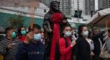 Под пълна блокада: Какво се случва в китайския Ухан?