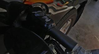 Законът за горивата влиза в сила от днес