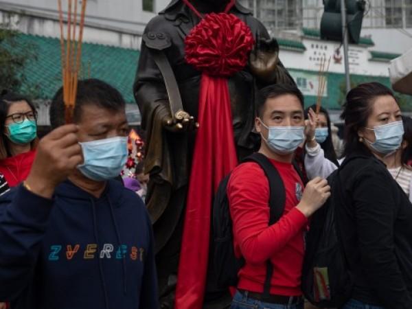 В китайския град Ухан ще започне строеж на втора болница
