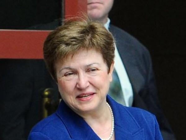 Разходната част на българския бюджет трябва да се подобри, като