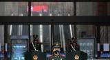 Китай спира груповите туристически пътувания