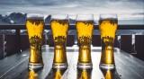 Бирата стимулира мисловния процес и още нещо за пивото
