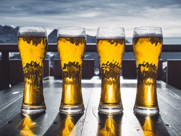Руски сайтове, цитирани от БГНЕС, разказват най-интересните факти за бирата,