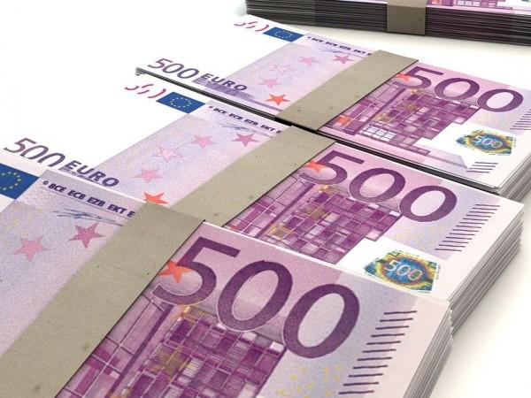 Пет хиляди престъпни групировки в Европа заработват и печелят по