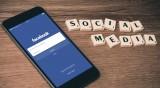 Facebook се срина в редица страни - САЩ, Франция, Полша