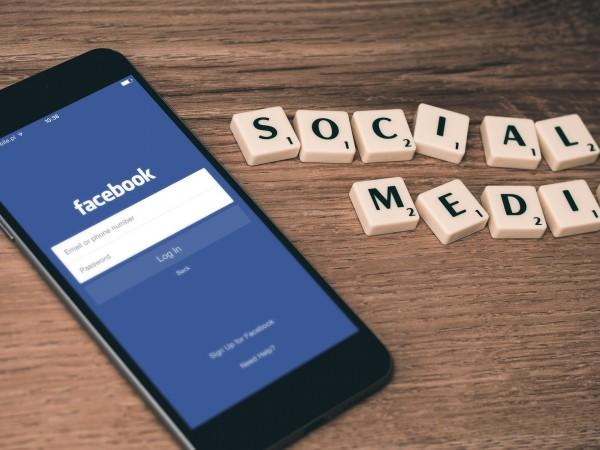 Социалната мрежа Facebook се е сринала в редица страни. Това