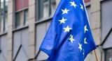 Извънредна среща на върха заради бюджета на ЕС