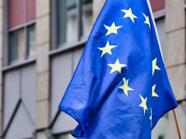 Извънредна среща на върха на Европейския съюз, посветена на бюджета,