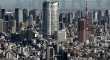 И Япония привика двама руски представители на разпит