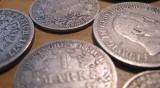 Удар в словашки музей: Задигнаха монети за €1 млн.