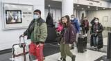 САЩ евакуира гражданите си от Ухан, праща чартърен полет