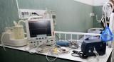 Педиатрията пак работи: Постъпиха нови лекари