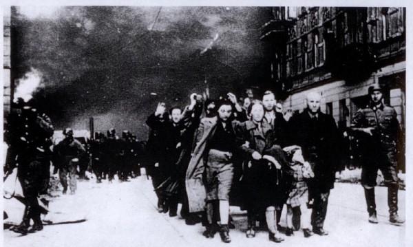 Трите жени, които тихо се изправиха срещу нацистите