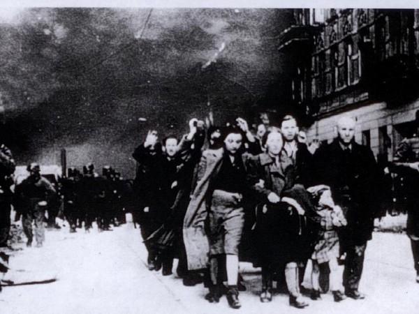 Рут Винкелман, Елизабет Шарлот Глоден и Фелиситас Нарлох - тези