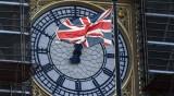 Реч до народа и светлини за 31 януари – дългочаканият Brexit
