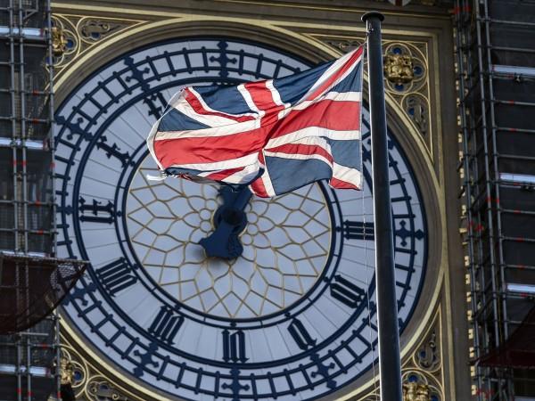 Премиерът на Великобритания Борис Джонсън разкри плановете за отбелязване на