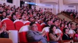 След шест години: Появи се лелята на Ким Чен Ун