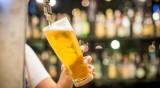 Пиенето на бира ни защитава от деменция?