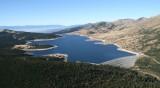 На фона на водната криза: Има липса на хидроинженери у нас
