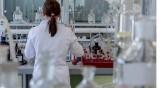 Проф. д-р Ива Христова: Тест за коронавируса ще имаме до месец