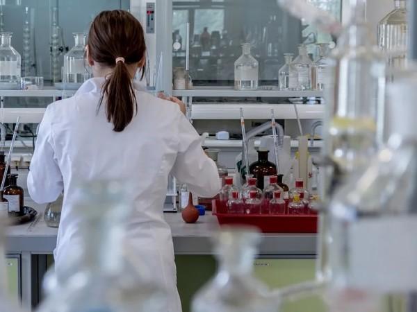 До месец и в България ще има възможност за диагностика