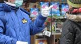 Всички 273 училища в София излизат в грипна ваканция