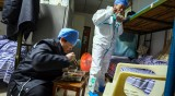 Китайски учени разкриват тайни за новия коронавирус