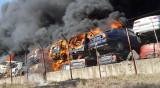 Проверки в моргата в Хасково: Има ли риск за хората?