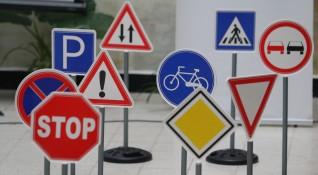 Пешеходците имат права, но животът им е по-важен