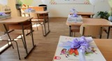 Нови училища и едносменен режим в София. Но кога?