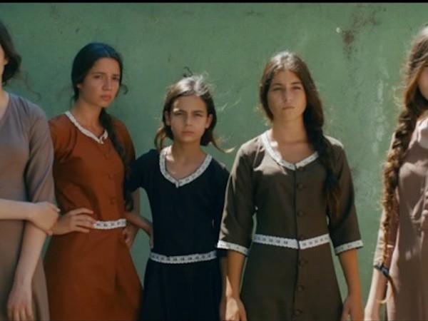 За сложните отношения в турските семейства разказва Дениз Гамзе Ергювен