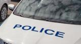 Осъждан рокер пак в ареста, не спрял за проверка, ранил полицай