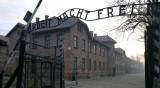 75 г. откакто Червената армия влезе в Аушвиц: Спомен за Холокоста