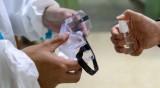 Китай отпусна $9 млн. за борба с короновируса