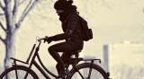 Момиче на колело? Табу в закостенялото общество на Пакистан