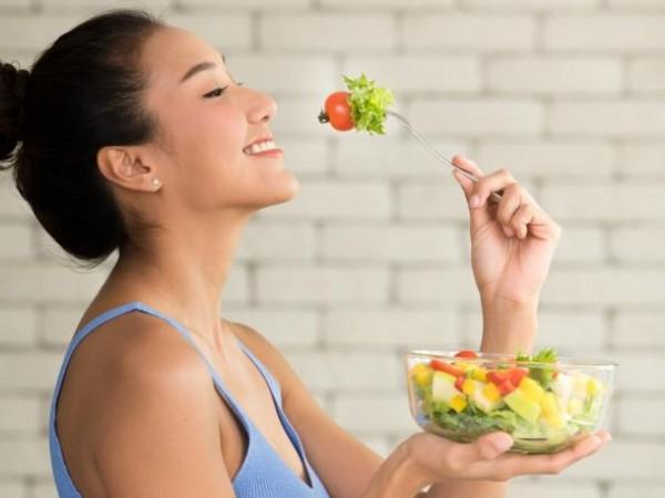 Много хора желаят да се отърват от излишните килограми през
