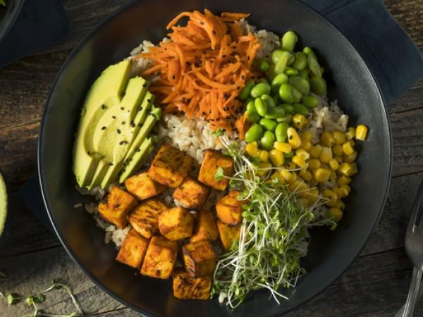 Какви храни включва ежедневното ви меню? Ако сте от тези,