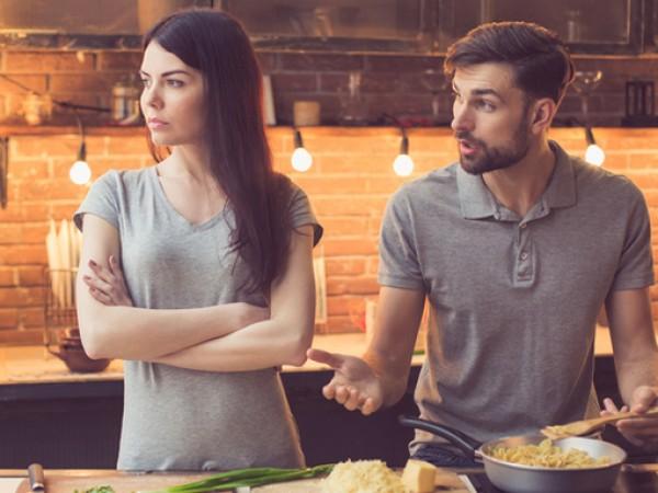 Поддържането на брака в дългосрочен план е трудна задача, с