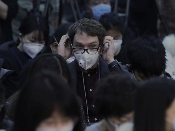 """Китайският коронавирус """"прелетя"""" до Германия, в страната потвърдиха първия случай"""