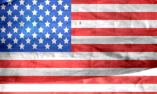 Затягат взимането на Зелена карта за САЩ