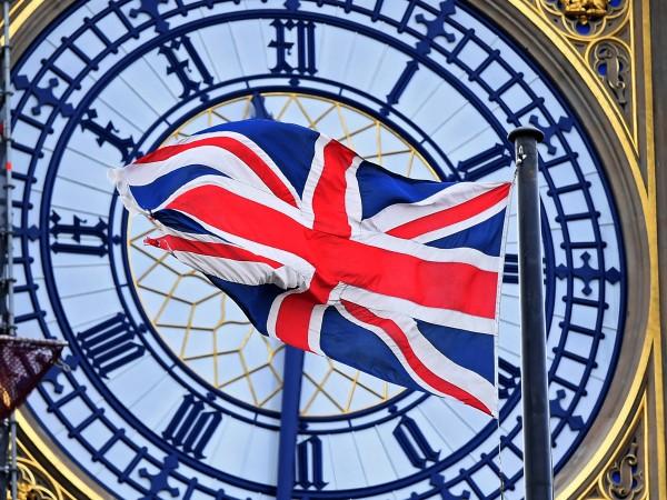 Сред българите в Лондон не се наблюдават притеснения във връзка