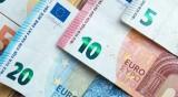 Влизаме в ЕРМ II с този курс, промяна във валутния борд няма!