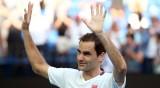 Феноменален: Федерер спаси 7 мачбола в Мелбърн