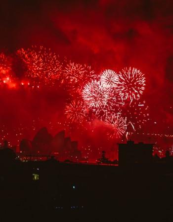 3 зодии, които ще са най-щастливи в годината на Металния плъх